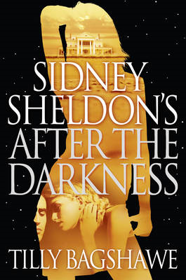 Sidney Sheldon's After the Darkness (BOK)