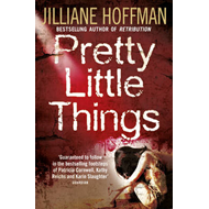 Pretty Little Things (BOK)