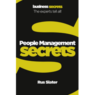 People Management (BOK)
