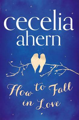 How to Fall in Love (BOK)