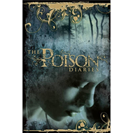 The Poison Diaries (BOK)