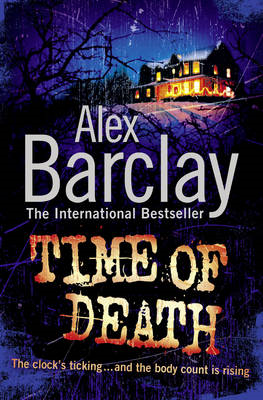 Time of Death (BOK)