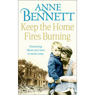Keep the Home Fires Burning (BOK)