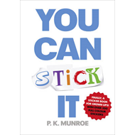 You Can Stick it (BOK)