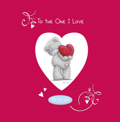 To the One I Love (BOK)