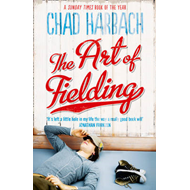 Art of Fielding (BOK)
