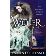 Wither (BOK)