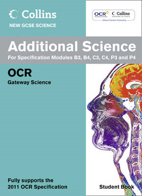 Additional Science Student Book (BOK)