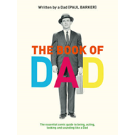 The Book of Dad (BOK)