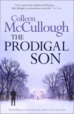 Prodigal Son (BOK)