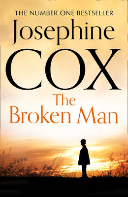 The Broken Man (BOK)