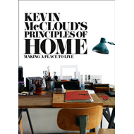 Kevin McCloud's Principles of Home (BOK)