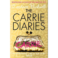 The Carrie diaries - volume 1 (BOK)