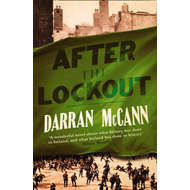 After the Lockout (BOK)