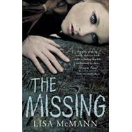 The Missing (BOK)