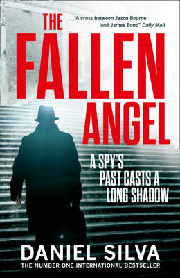 The Fallen Angel (BOK)