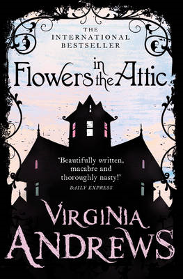 Flowers in the Attic (BOK)