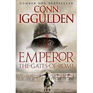 The Gates of Rome (BOK)