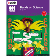 Hands on Science (BOK)