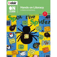 Hands on Literacy (BOK)