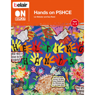 Hands on PSHCE (BOK)