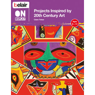 Projects Inspired by 20th Century Art (BOK)
