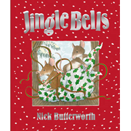 Jingle Bells (BOK)