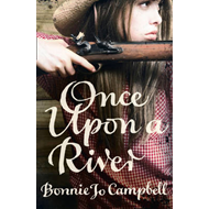Once Upon a River (BOK)