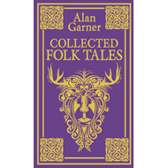 Collected Folk Tales (BOK)