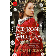 Red Rose, White Rose (BOK)
