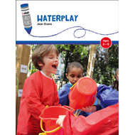 Waterplay: Ages 3-5 (BOK)