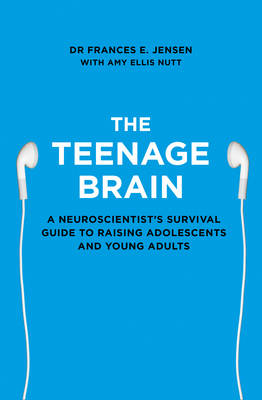 Teenage Brain (BOK)