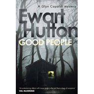 Good People (BOK)