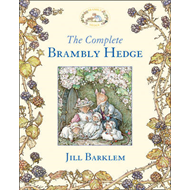 Complete Brambly Hedge (BOK)