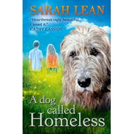 Dog Called Homeless (BOK)