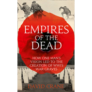 Empires of the Dead (BOK)