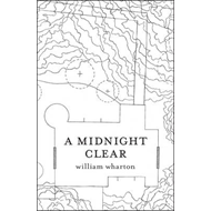 A Midnight Clear (BOK)