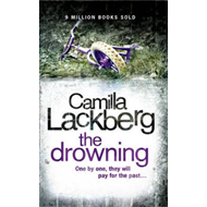 The Drowning (BOK)