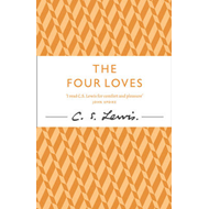 Four Loves (BOK)