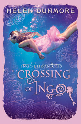 Crossing of Ingo (BOK)