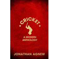 Cricket: A Modern Anthology (BOK)