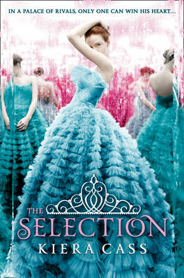 The Selection (BOK)