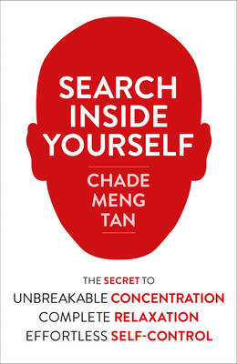 Search Inside Yourself (BOK)