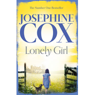 Lonely Girl (BOK)