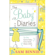 The Baby Diaries (BOK)