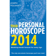 Your Personal Horoscope (BOK)