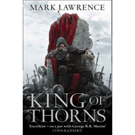 King of Thorns (BOK)