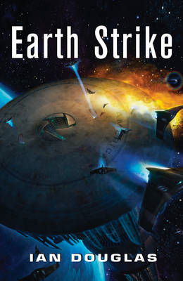 Earth Strike (BOK)