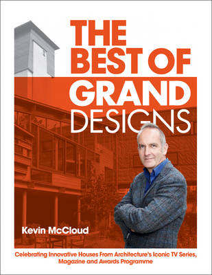 Best of Grand Designs (BOK)