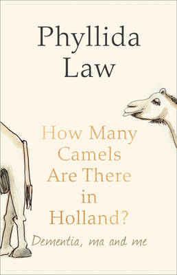 How Many Camels are There in Holland? (BOK)